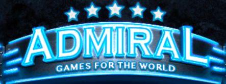 Игровой клуб Амирал 777 обзор казино