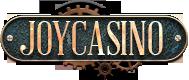 Joycasino Обзор официальнного сайта